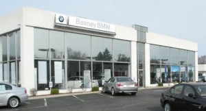 Basney BMW google img