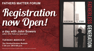JohnSowers-Invite